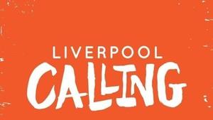 Liverpool Calling