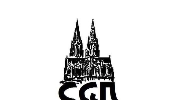 CGN Records - Hip Hop Chill-Out Pop DJ in Köln