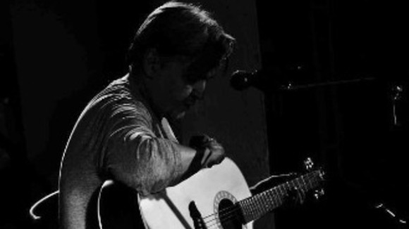 Peter Bongartz & Band - Singer/Songwriter Live Act in Troisdorf