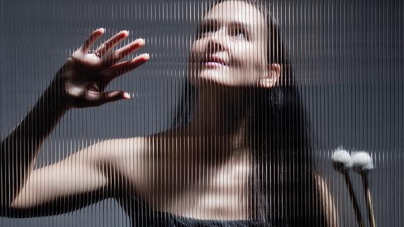 Izabella Effenberg TRIO - Kammermusik Avantgarde Jazz Live Act in Nürnberg