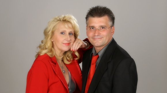 Duo Musica - Schlager Pop Lounge Live Act in Buchholz