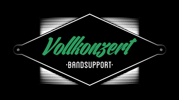 Vollkonzert - Alternative Live Act in Bremen