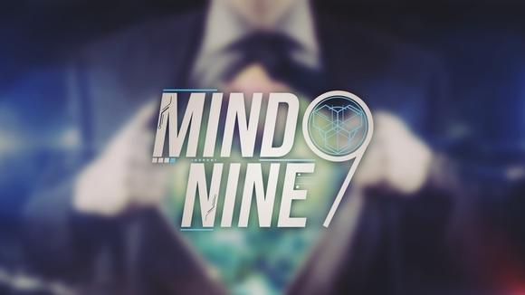 Mind Nine