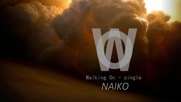 Naiko  - Deep House Electro Nu-Disco Future House Live Act in buenos aires