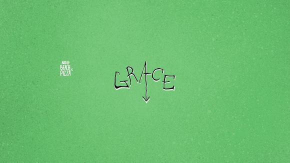 Large_uncropped_b3c3e4b0