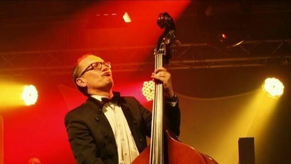 Klaus Schlander
