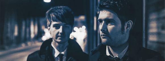 Abel&Cain - Britpop Alternative Indie Live Act in Köln