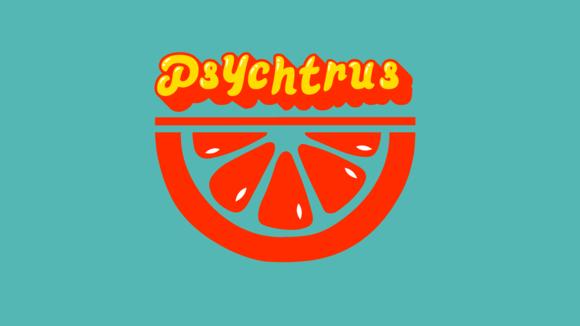 Psychtrus