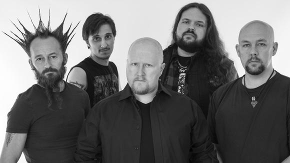 Lyra´s Legacy - Melodic Metal Metal Progressive Metal Power Metal Symphonic-Metal Live Act in Bochum