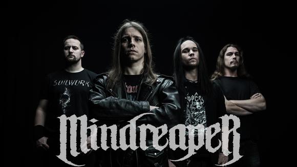 Mindreaper