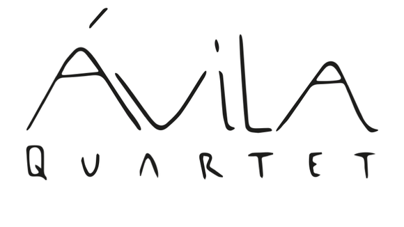 Avila Quartet - Classical Worldmusic Latin-Fusion World Jazz Contemporary Classical Live Act in Paris