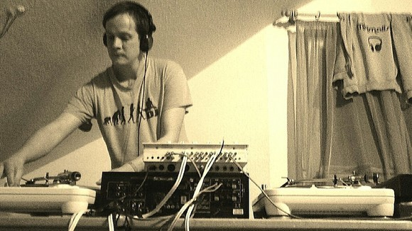 INSIDEminiOUTSIDE (musik auf Vinyl) - Electronica Techhouse Minimal House Minimal Electro Party DJ in 88633 Heiligenberg