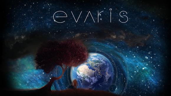 Evaris