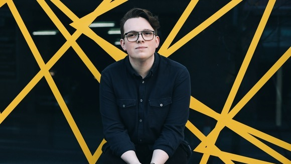 Josh Wheatley - Alternative Pop Indiepop Pop Electronic Indie Indie Live Act in Nottingham