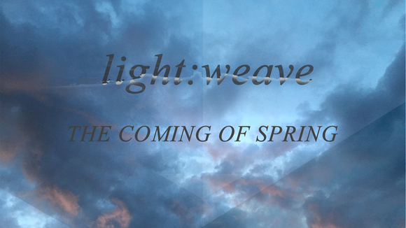 light:weave