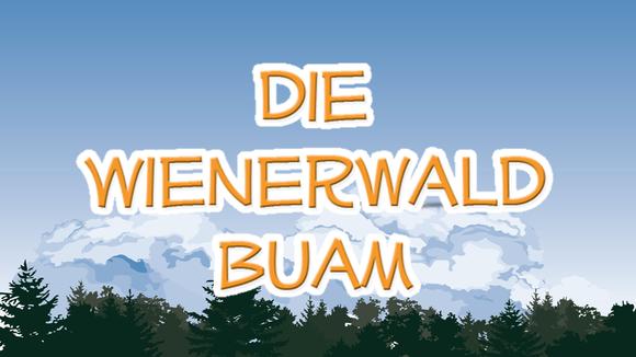 Die Wienerwald Buam - Volksmusik Austropop Schlager Live Act in Dornbach