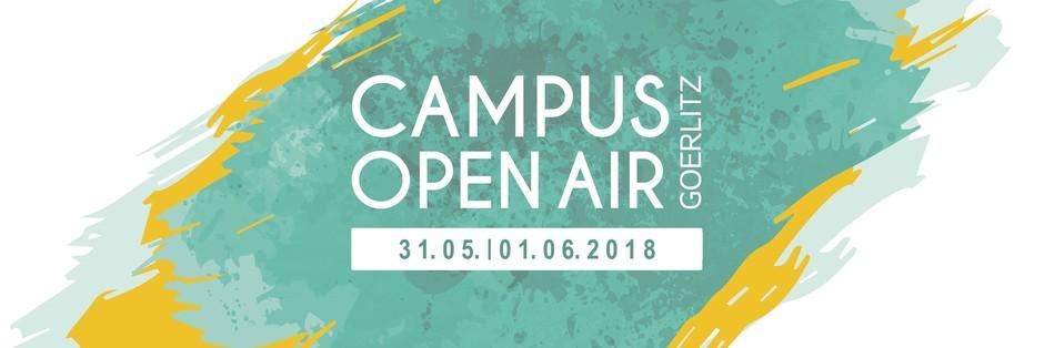 Campus der Hochschule Zittau/Görlitz