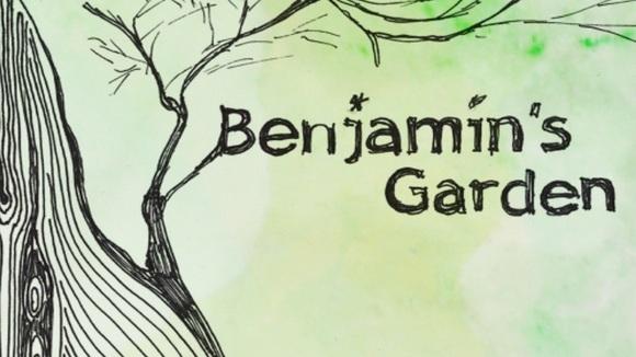 Benjamin`s Garden - Pop Funk Electro Nu Funk Live Act in Regensburg