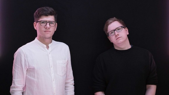 Flynn - Indie Indiepop Pop Britpop Rock Live Act in Leipzig
