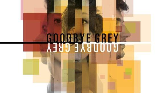 Goodbye Grey - Alternative Indiepop Alternative Rock Indie Live Act in Vienna