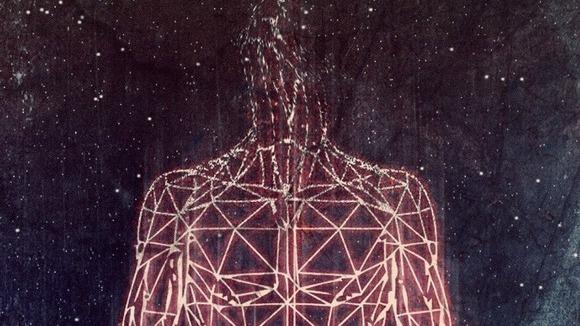 HeadLike - Dance Techno Electro DJ in Medebach