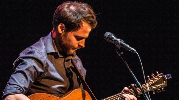 Robb Murphy - Folk Folk Acoustic Pop Melodic Live Act in Belfast