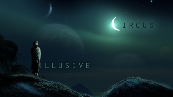 Illusive Circus - Rock Progressive Rock Progressive Metal Live Act in Radebeul