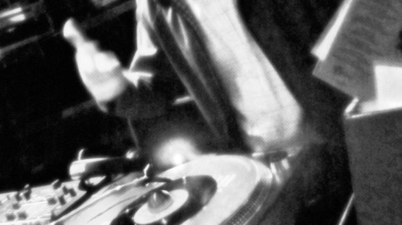 "Count ""dave"" dooku - Reggae Ska Rocksteady DJ in leipzig"