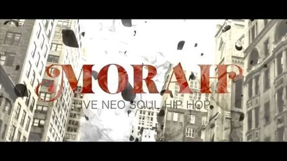 MORAH