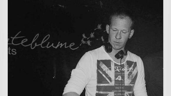 Klangstube - Club Techhouse Techno Electro Deep DJ in Hildesheim