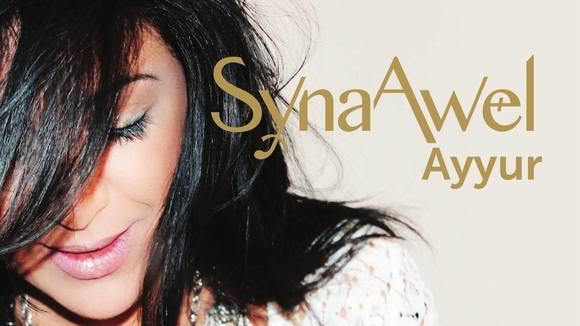 Syna Awel