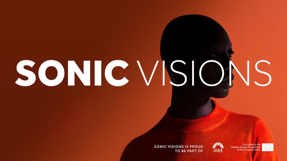 Sonic Visions Festival