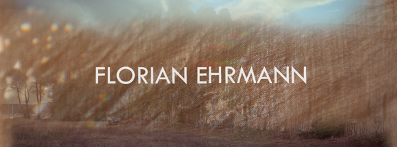 Florian Ehrmann - Singer/Songwriter Singer/Songwriter Acoustic Pop Indie Live Act in Stuttgart