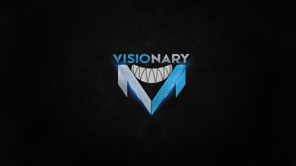 VisionaryDNB - Drum 'n' Bass Dubstep DJ in Tallinn