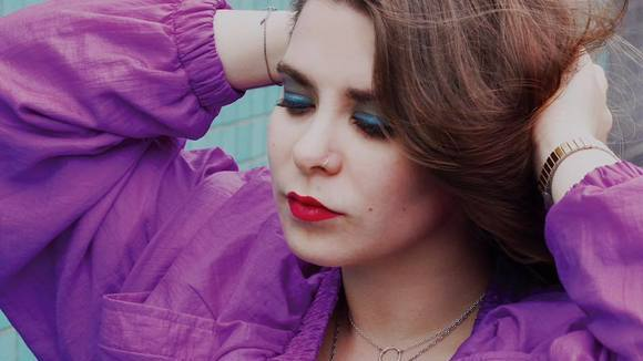 Alice Gasson - Pop Live Act in Manchester