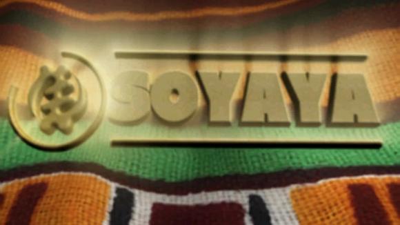 Soyaya - Worldmusic Afrobeat Reggae Afro-Pop Live Act in Wien