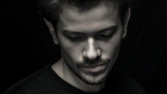 Saive - Deep Techno Techno Melodic DJ in Hannover