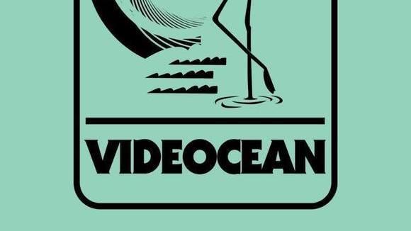 Videocean