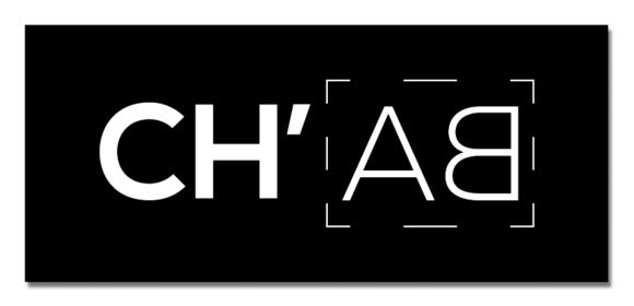 CH'AB - Techno DJ in pavia