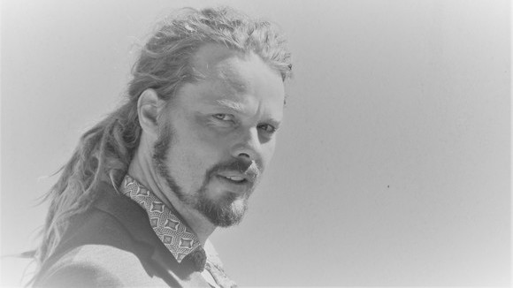Jens Malling