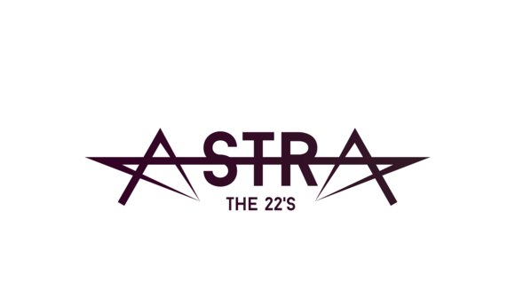 Astra The 22s - Pop Rock Indie Live Act in Riga