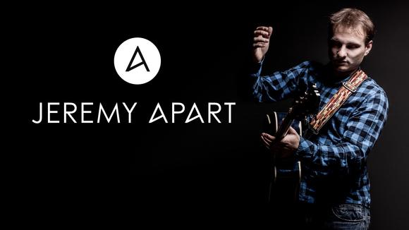 Jeremy Apart