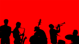 Jazz im Bock