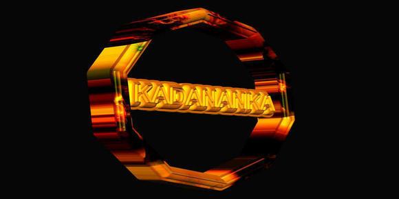 Kadananka - Computermusik Symphonic-Electronic DJ in La Guancha