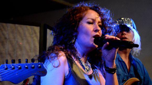 heartfamily - Pop Schlager Rock Live Act in Berlin