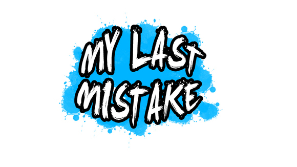 My Last Mistake - Rock Pop Live Act in Wien