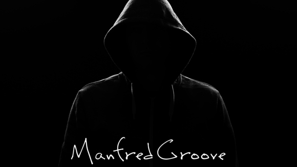 Manfred Groove - Rap Live Act in Waldkirch