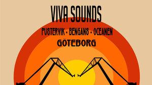 Viva Sounds