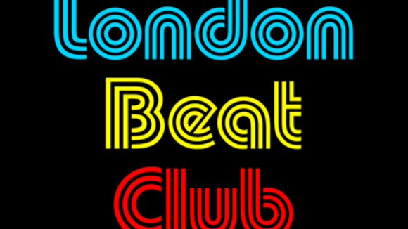 London Beat Club