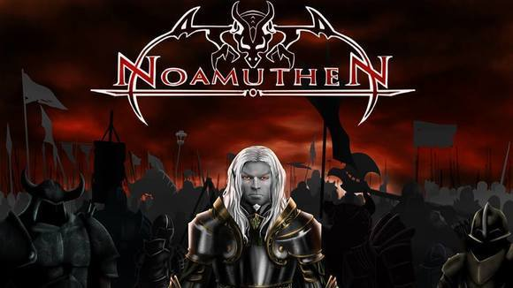 NoamutheN